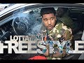 Ke freestyle lottaent official video mp3