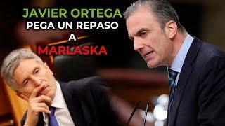 Javier_Ortega_le_da_un_repaso_al_indigno_Marlaska