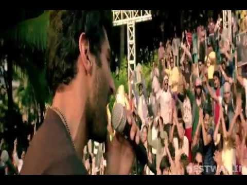 Milne Hai Mujhse Aayi - Aashiqui 2 (Bestwap.in) Hd Song
