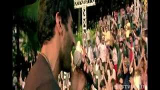 Milne Hai Mujhse Aayi - Aashiqui 2 (Bestwap.in) Hd Song