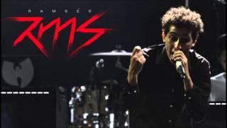 Mc Klopedia - Frontera - Rms Rap