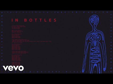 AURORA – In Bottles