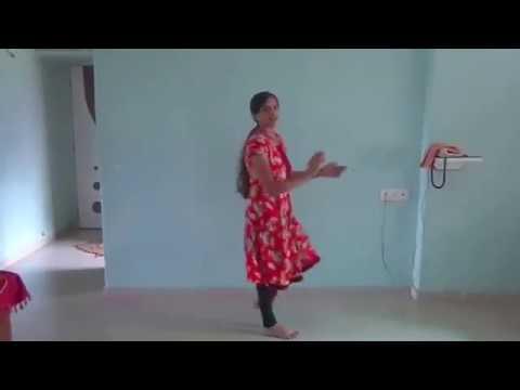 How to start simple Garaba step | Khelayo | Garba how to start | Traditional | Navaratri in Gujarat