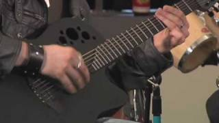 Gambar cover Lacuna Coil - Spellbound (acoustic)