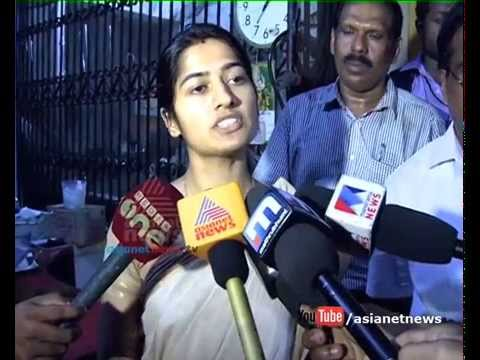 Tv Anupama Likely To Be Removed From Food Safety Department Youtube