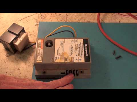 Carrier Furnace Troubleshooting Carrier Furnace Code 33