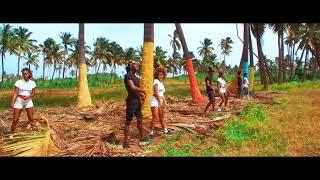 Charbel Feat Gil Semedo - Xinti Sabi ( TEASER)