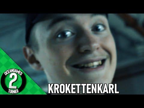 krokettenkarl-vs.-fogiklehler-|-4tel-|-[prod.]