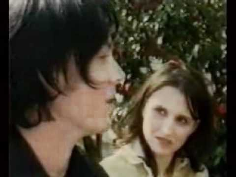 Savage Garden Interview From The UK In 1997