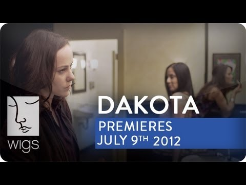 Dakota Trailer | Featuring Jena Malone | WIGS
