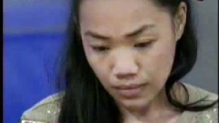 Pinoy Channel TV   PinoyTVi   Pinoy TV 243976   FACE TO FACE   SEPT  26  2011 PART 5 5