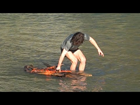 How Not to Build a Raft