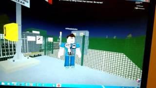 -Nuovo MCB-OD- Orchard campi livello crossing roblox