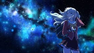 Nightcore The End Where I Begin