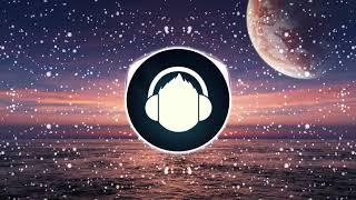 Download Lagu Nokia Ringtone Trap Remix MP3