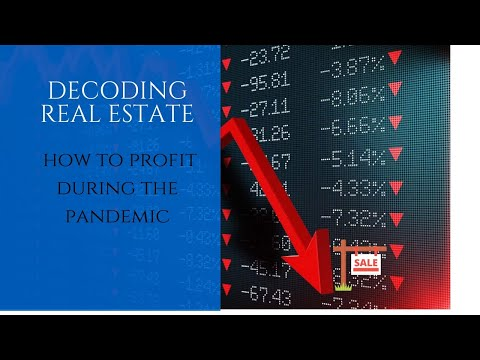how-to-profit-during-the-pandemic---az-real-estate-&-stocks