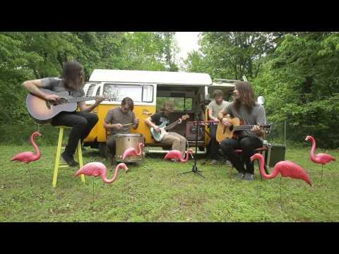 Norman Music Festival - Helen Kelter Skelter