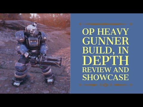 op-heavy-gunner-build