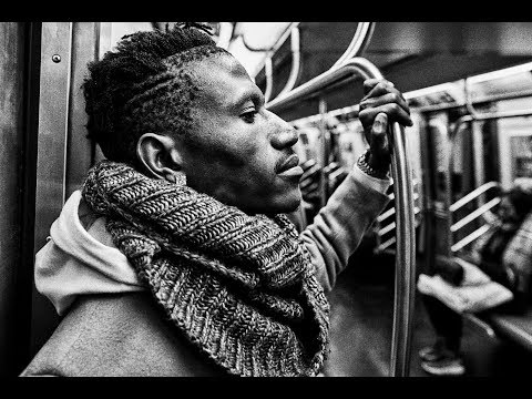 OCTOPIZZO - Sing Along [ItsNambaNaneTV]