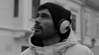 ByeAlex és a Slepp feat. Lábas Viki - Menned kéne (OFFICIAL VIDEO)