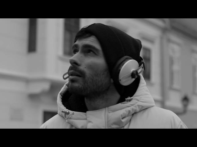 ByeAlex és a Slepp feat Lábas Vi - Menned kéne