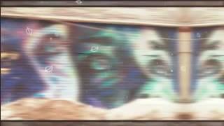 Gorillaz - Hallelujah Money Feat. Benjamin Clementine