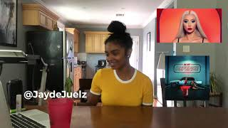 Did Iggy Azalea's In My Defense BOP or FLOP? First Time Listen Reaction/Thoughts