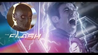 The flash season 2 episode 20 watch for free