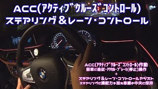 ヨシダ自動車HP▽ http://yoshida-coltd.co.jp/blog ▽ストア▽ https://go...