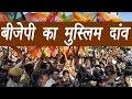 Lalu Yadav calls Sonia Gandhi for unite against Narendra Modi | वनइंडिया हिंदी