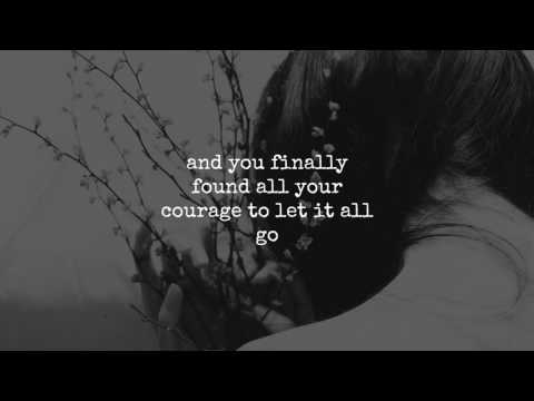 Pictures of You | The Cure | Lyrics ☾☀