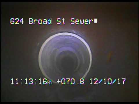 624 Broad St Story City Iowa