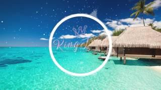 Video Flo Rida - GDFR ft. Sage The Gemini and Lookas ( Swingueira - DJ Lukinha ) download MP3, 3GP, MP4, WEBM, AVI, FLV April 2018