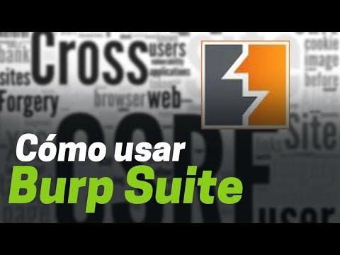 Burp Suite tutorial: Potencia el análisis de vulnerabilidades con las extensiones de Burp Suite