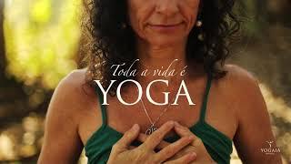 Curso de FormAção em Yoga Integral com Lili Lakshmi e convidados