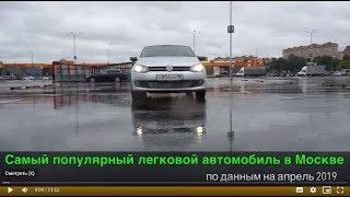 Содержание Фольксваген Поло седан с пробегом 200+. Тоже ломается?  #VW #Polo #sedan
