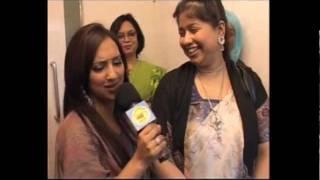 Shondor Kore Bangla Likhi Competition 2011, Manchester