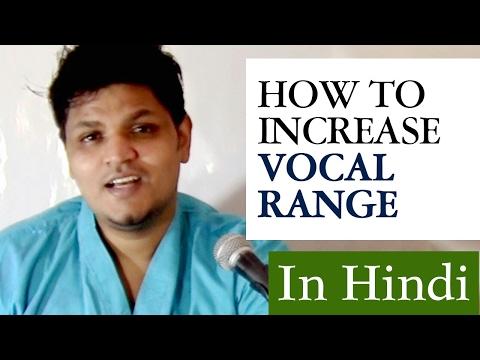 गले-का-रेंज-कैसे-बढ़ाएँ?how-to-increase-vocal-range?- -in-hindi-by-abhishek-seth- -vocal-exercise