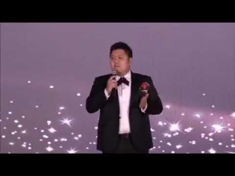 cuckoo-dihatiku-highlight-event