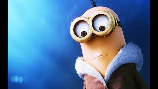 minions funny moments