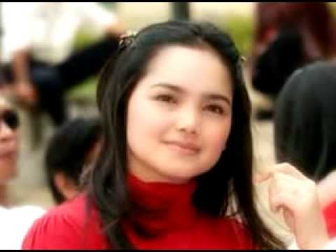 Siti Nurhaliza's Jangan Ditanya.flv Mp3
