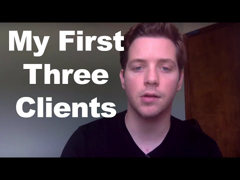 How to Become a Freelancer: The Email Script That Launched My Company