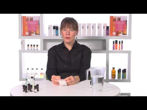 how-to-inhale-an-essential-oil-with-hope-gillerman