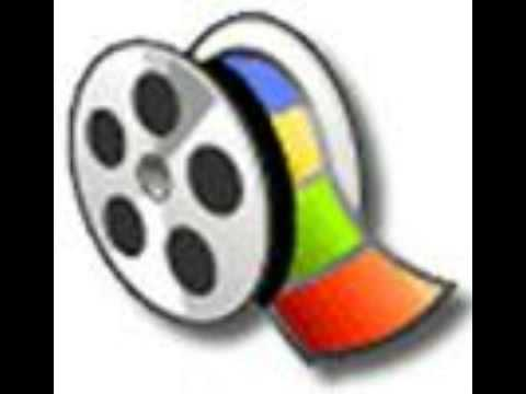 windows live movie maker  2007