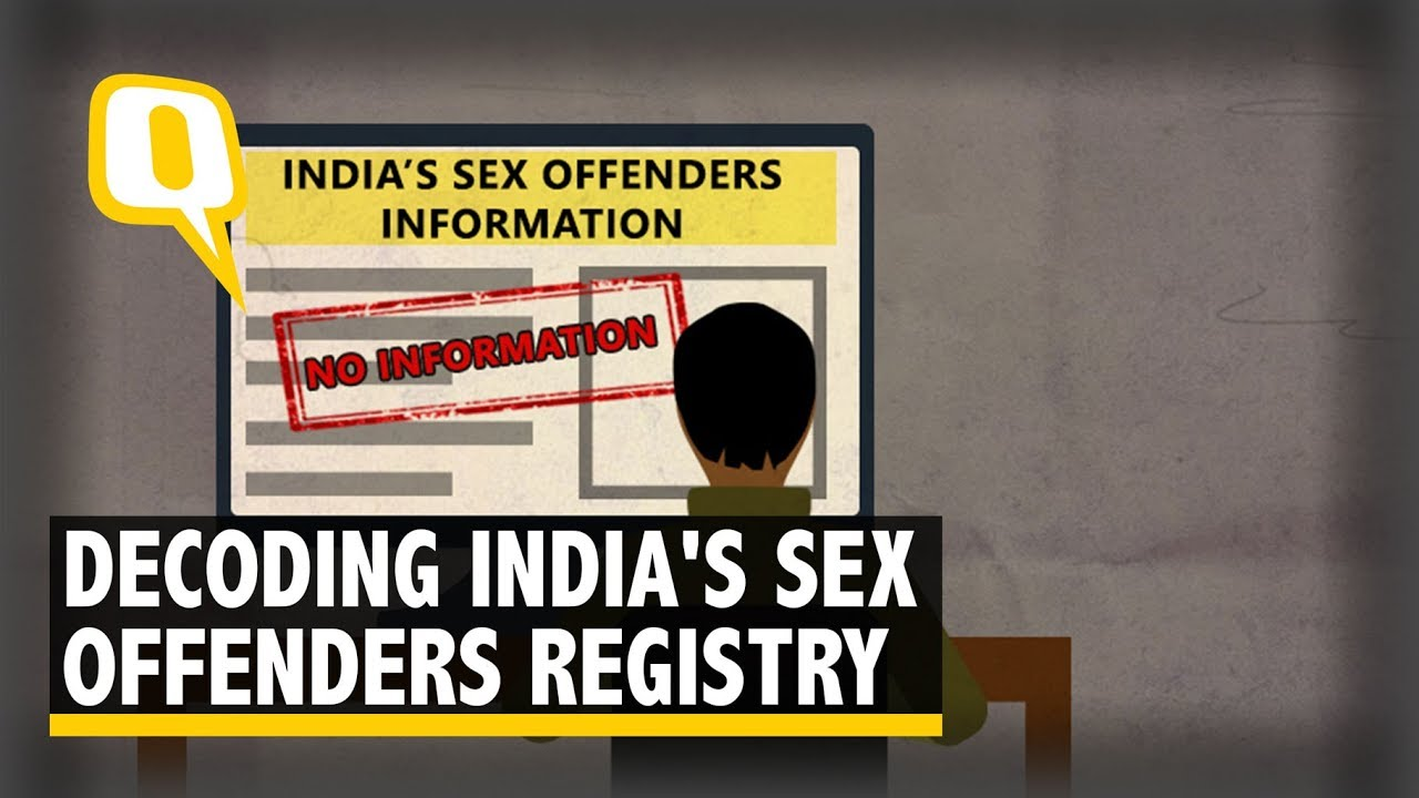 find registered sex offenders australia in Reading