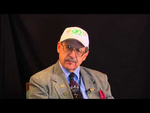 Dr. Joel Wallach on Diabetes, Cancer, Arthritis, Obesity, Alzheimer, & more! - Youngevity