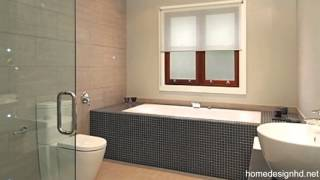 This video is not available. Inspiring Towel Rack Ideas for your Boring Bathroom