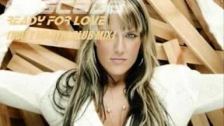 Cascada - Ready For Love (Matt Martin Club Mix)