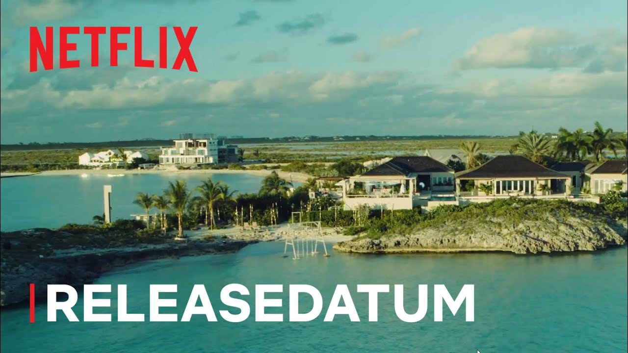 Too Hot to Handle: Seizoen 2 | Releasedatum | Netflix