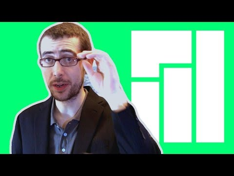 Manjaro with XFCE 4.12 - Linux review video